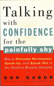 5A  Talking With Confidence (Front)