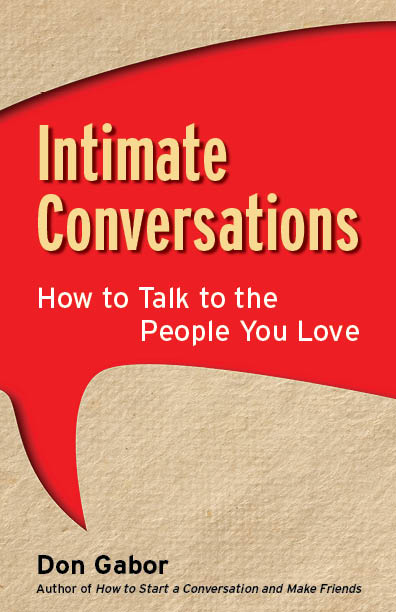 Intimate Conversations cover _72dpi